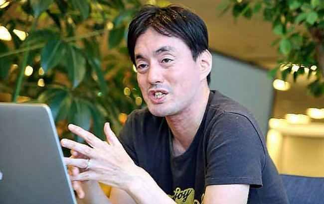メルカリ創業者、山田進太郎:メルカリが海外展開をする理由とは?