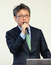 サンバイオ創業者、森敬太:量産化を確立するまでの2つの大きな山とは?
