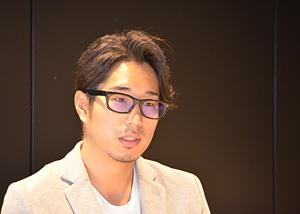 株式会社サイバーセキュリティクラウド創業者、大野暉:学生時代に借金を完済した方法とは?