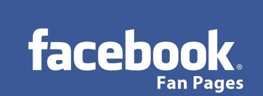 FacebookPag