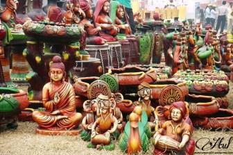 Diwali Fair 04