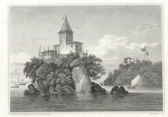जानिए :बिहार में प्रसिद्ध शिव मंदिरों के बारे में