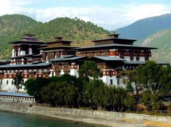 Bawan-Pokhar-Temple vaishali