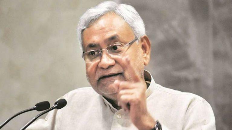 जद यु में भूचाल  : उदय और संतोष के बाद दो और पूर्व मंत्री छोड़ेंगे पार्टी