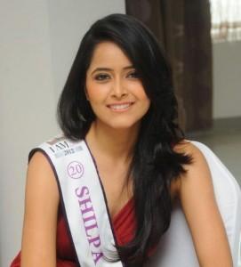 Shilpa-Singh-271x300