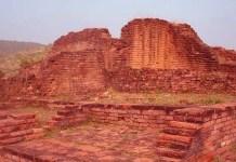 jarasandh-akhara