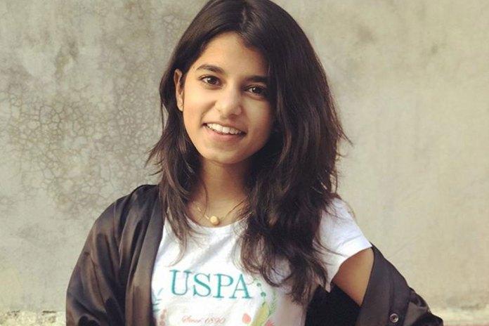गायिका मैथिली ठाकुर बनीं मधुबनी की ब्रांड एंबेस्डर, निर्वाचन आयोग ने लिया फैसला