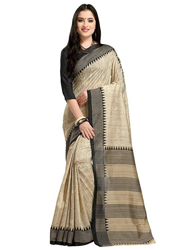 भागलपुरी सिल्क:बिहार के  से उपजी  रेशम साड़ियों और अन्य कपड़ों की एक अद्भुत  शैली