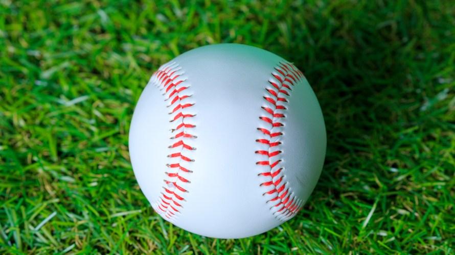 プロ野球新球団と甲子園高校野球。 戯言の巻