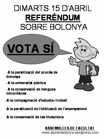 Dibuix referèndum