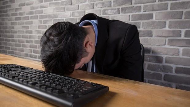 残業なしの会社が残業か残業「代」が無いのかを見分ける点を語る!