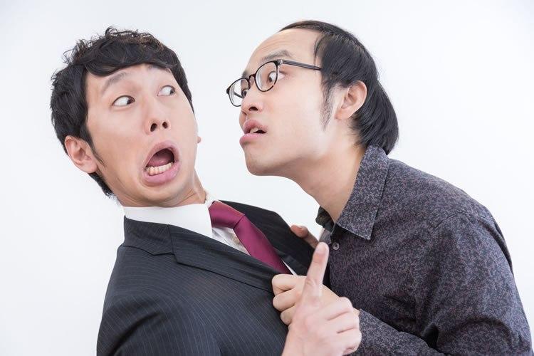 【交通事故】弁護士頼んで徹底抗戦の構え見せたら保険屋が弱気になってきた