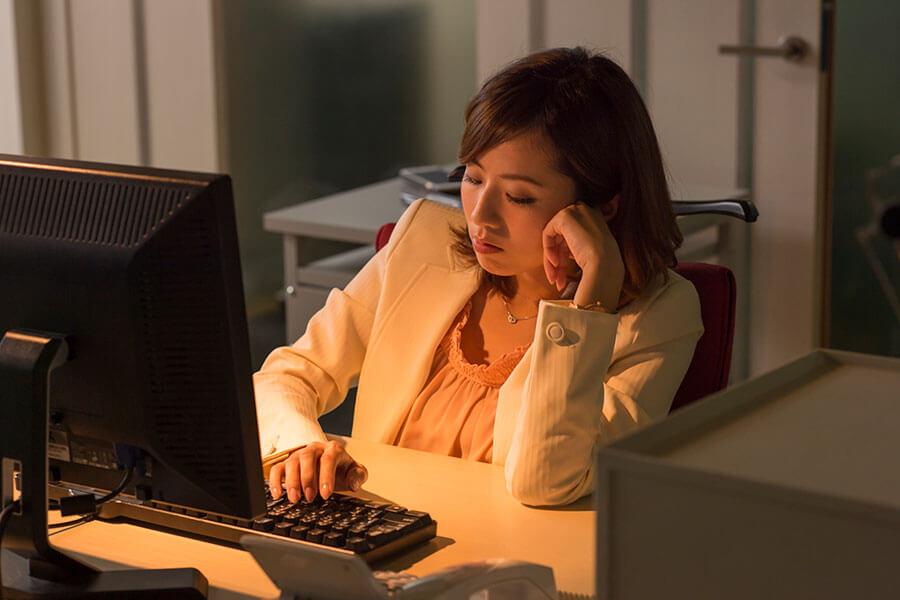 皆勤手当がある職場は入社を避けるべき危険なブラック企業と断言する!