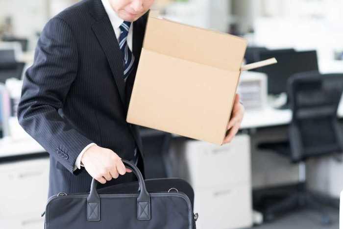 辞めた会社からの出戻り転職要望には前の賃金の倍は吹っ掛けろ!