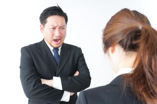 「こんなこと言いたくないけど」って前置きされる説教は全てゴミだ!