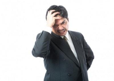 上司の機嫌をうかがうような職場は辞めるべきクソ環境と断言する!