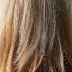 髪の毛の傷みは治らない!?(髪の毛のダメージを虫歯に例えてみた)