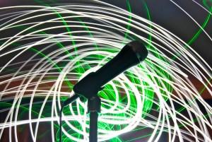 luci e rumori che scatenano l'emicrania
