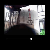 screen-shot-2016-10-20-at-10-55-20-am