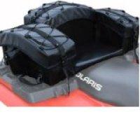 ATV Tek Bag Reviews