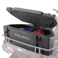 Sportsman Lock and & Ride 1-up Touring Rear Cargo Storage Box 550 850 500 800