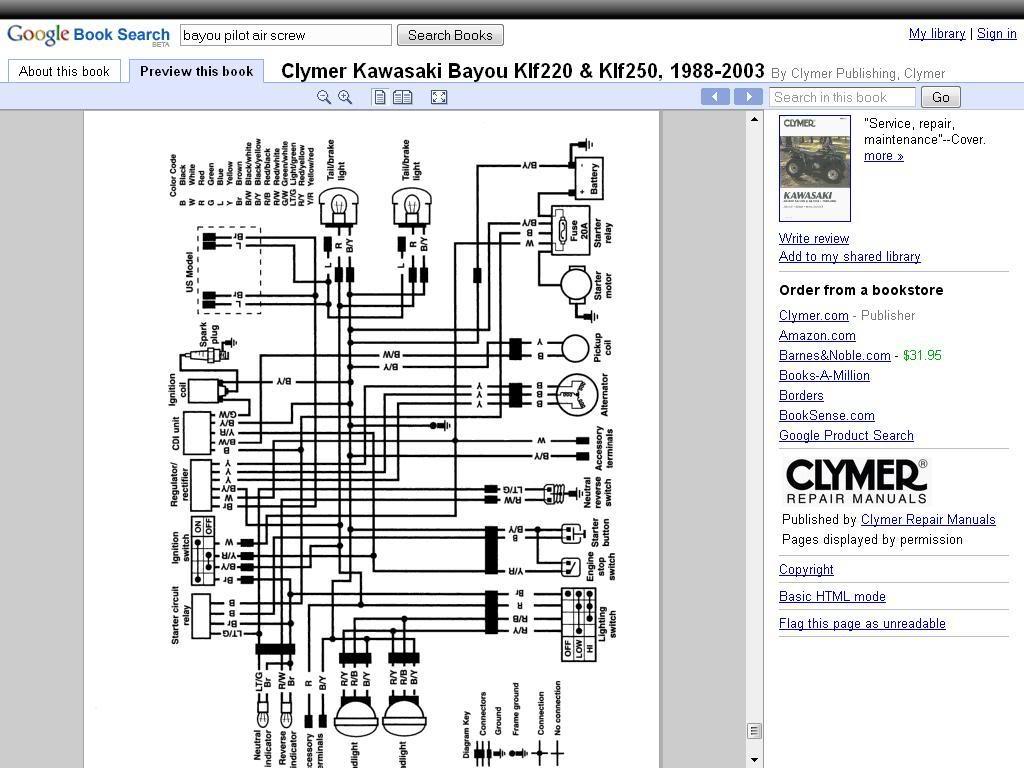 Ascoing Diagram Ev8553h321 At Mercury Diesel Engine Ignition Wiring ...