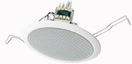 pc-658r-ceiling-speaker-