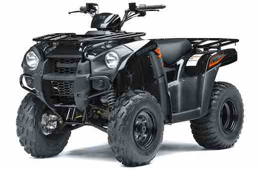 2018 Kawasaki Brute Force 300 Reviews, 2018 kawasaki brute force 300 top speed, 2018 kawasaki brute force 300 specs, 2018 kawasaki brute force 300 price, 2018 kawasaki brute force 300 accessories,