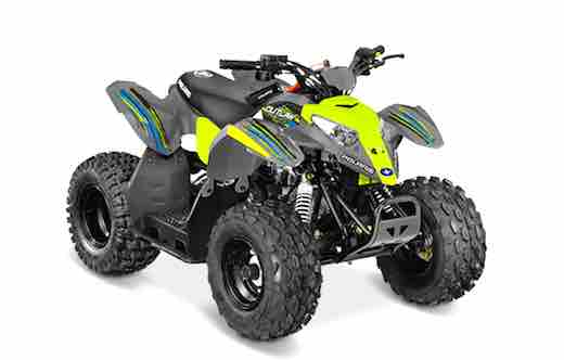 2018 Polaris Outlaw 50 Price, 2018 polaris outlaw 50 reviews, 2018 polaris outlaw 50 specs, 2018 polaris outlaw 50 manual, 2018 polaris outlaw 50 top speed, 2018 polaris outlaw 50 pink,