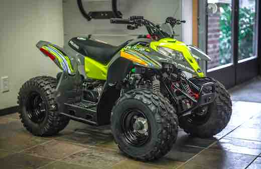 2018 Polaris Outlaw 50 2018 polaris outlaw 50 price, 2018 polaris outlaw 50 reviews, 2018 polaris outlaw 50 specs, 2018 polaris outlaw 50 manual, 2018 polaris outlaw 50 top speed, 2018 polaris outlaw 50 pink,