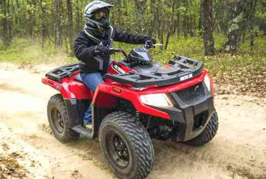 2018 Textron Off Road Alterra 500 Reviews, 2018 textron off road alterra 500 4x4, 2018 textron off road alterra vlx 700, 2018 textron off road alterra 500, 2018 textron off road alterra vlx 700 review, 2018 textron off road alterra 300, 2018 textron off road alterra 500 reviews,