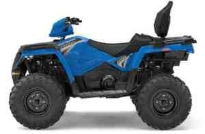2018 Polaris Sportsman 570 Top Speed, 2018 polaris sportsman 570 review, 2018 polaris sportsman 570 specs, 2018 polaris sportsman 570 sp, 2018 polaris sportsman 570 accessories, 2018 polaris sportsman 570 eps, 2018 polaris sportsman 570 for sale,