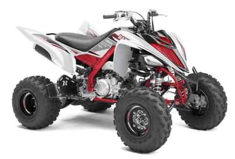 2018 Yamaha Raptor 700r Review, 2018 yamaha raptor 700r for sale, 2018 yamaha raptor 700r top speed, 2018 yamaha raptor 700r se top speed, 2018 yamaha raptor 700 specs, 2018 yamaha raptor 700r hp, 2018 yamaha raptor 700r exhaust,