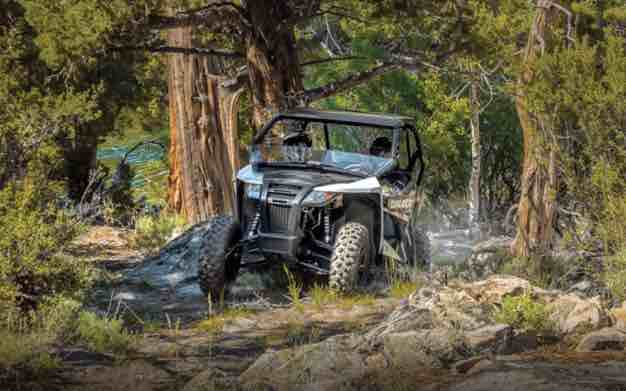 2019 Textron Off Road Wildcat Trail XT Review, 2019 textron off road wildcat trail, 2019 textron off road wildcat x,