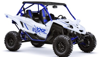 New 2021 Yamaha YXZ1000R SS SE Review, Price