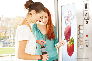 EUK_Bezahlen_Vendingautomat1