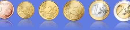 Eurocoin-web