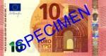 euro_banknoten_10_serie2_v