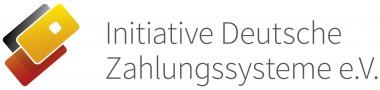 IDZ_Logo_RGB