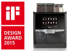 nio_wins_iF_design_2015_award