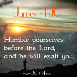 HUMBLE_YOURSELF_BEFORE_THE_LORD