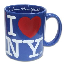 I-Love-NY-Ocean-Blue-Coffee-Mug-C0168260I