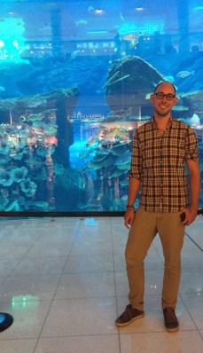the giant aquarium (2)