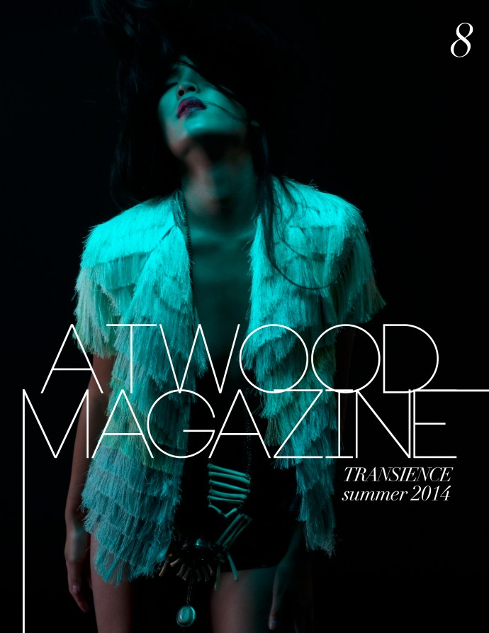 cover8-1