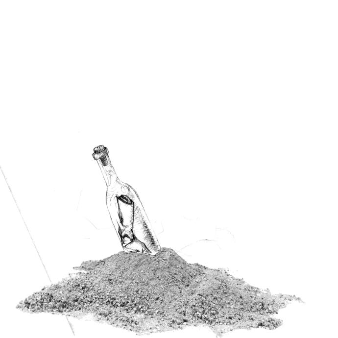 Surf - Donny Trumpet & The Social Experiment