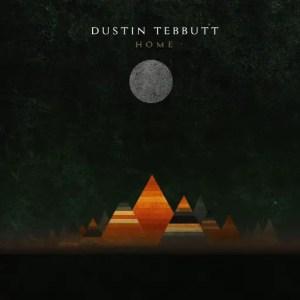 Home - Dustin Tebbutt