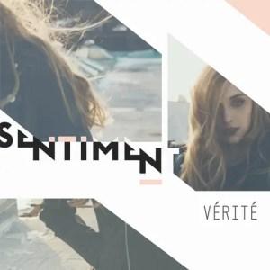 Sentiment EP - VÉRITÉ