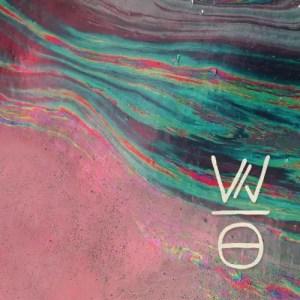 Wildling [EP] - Wildling