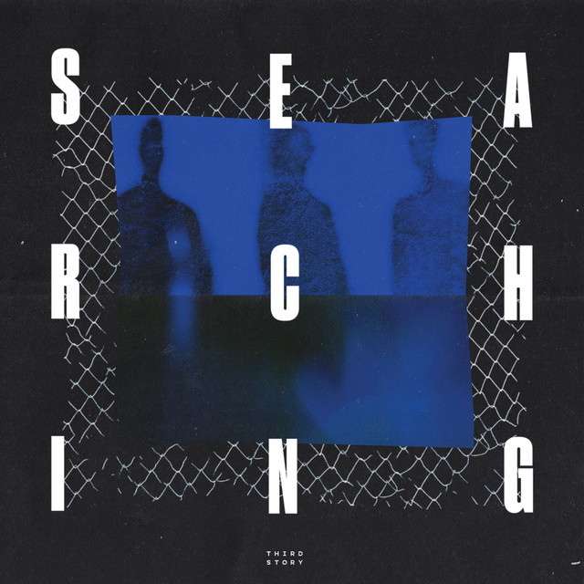 Searching EP - Thirdstory