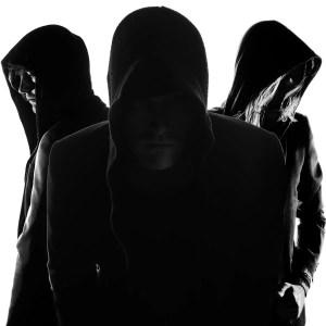 EP II - BRÅVES